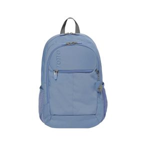 Morral-Porta-Pc-Ribbon