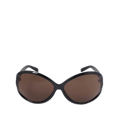 Gafas De Sol Intercambiables Granadina
