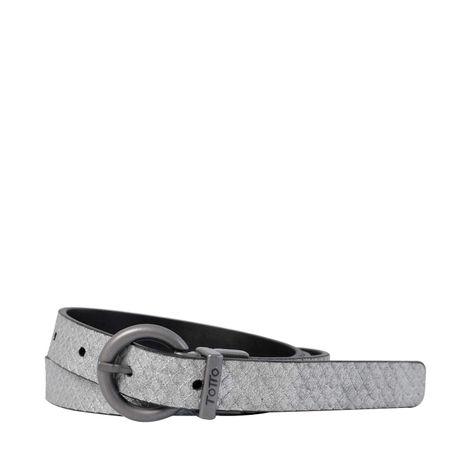 Cinturon-100-Cuero-Reversible-Abada