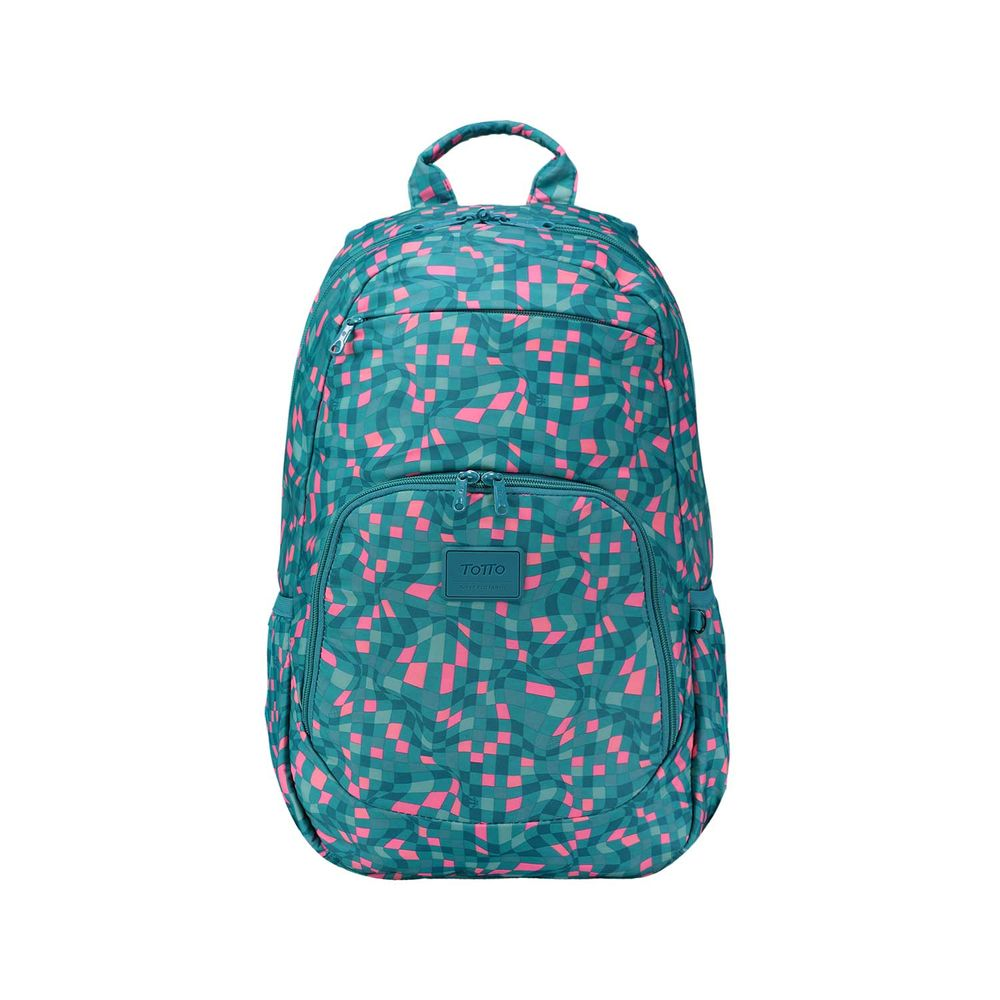 Morral-Ecofriendly-Tracer-3