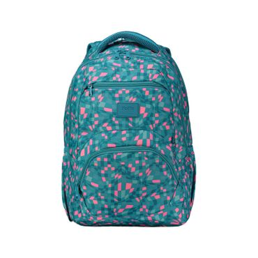Morral-Ecofriendly-Tracer-4
