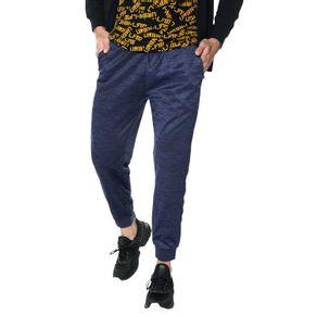 Pantalon-Para-Hombre-Tripier
