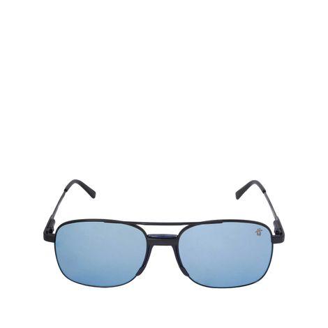 Gafas-De-Sol-Filtro-Uv400-Menorka
