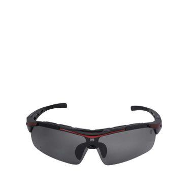 Gafas-de-Sol-Intercambiables-Cozum