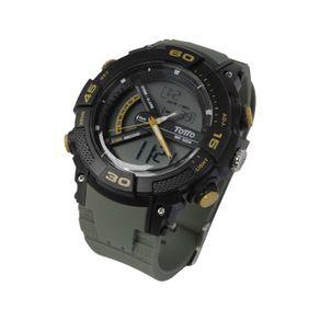 Reloj-Analogo-Digital-10-Atm-Bolo