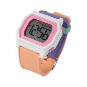 Reloj-Digital-10-Atm-Caraz