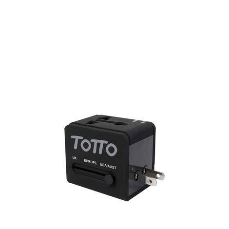 Adaptador-Electrico-Adapter-2.0