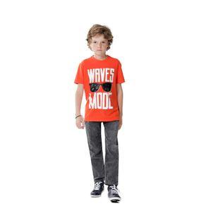 Camiseta-Para-Niño-Tespecia-2