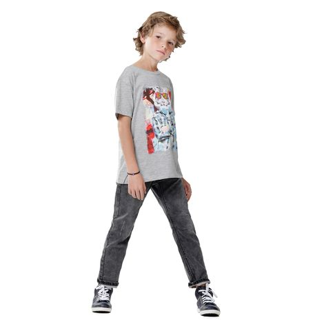 Camiseta-Para-Niño-Tespecial-2