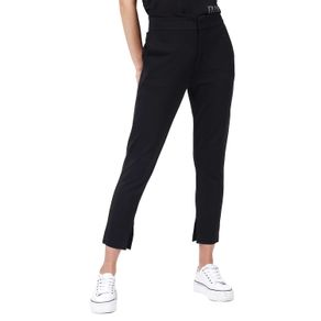 Pantalón-Para-Mujer-Flat