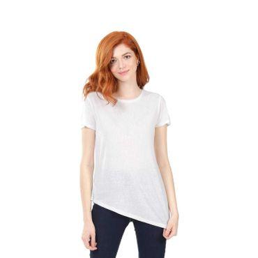 Camiseta-Para-Mujer-Argarot
