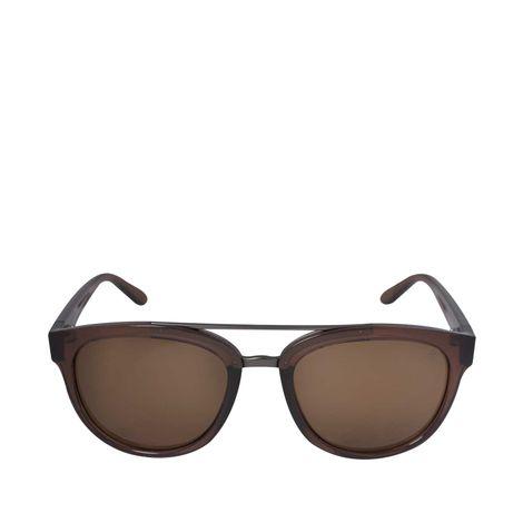 Gafas-De-Sol-Filtro-Futuna
