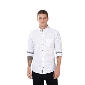 Camisa-Para-Hombre-Porter-Ml