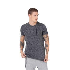 Camiseta-Para-Hombre-Zit