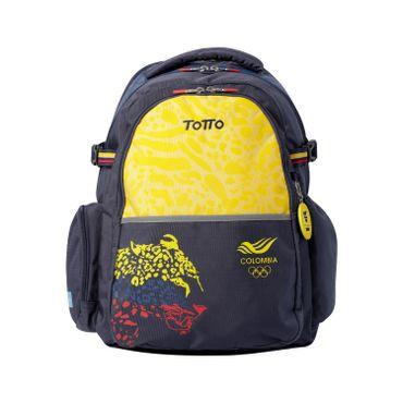 Morral-Olimpicos-Tokio-2021
