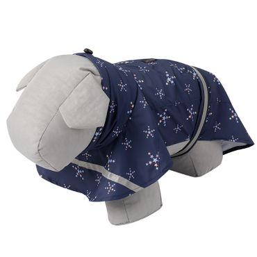 Capa-Lluvia-Mascota-Lasie-M