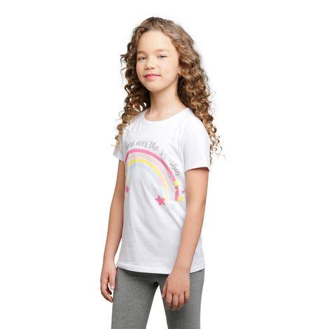 Camiseta-Para-Niña-Proyect-1