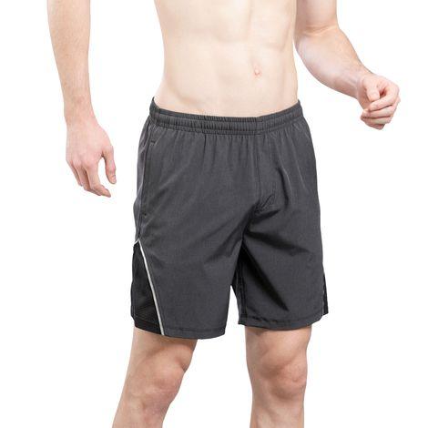 Pantaloneta-Para-Hombre-Gody