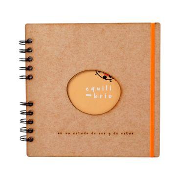 Cuaderno-Argollado-Ecologico-Cosas-de-Madera-TO0U_1