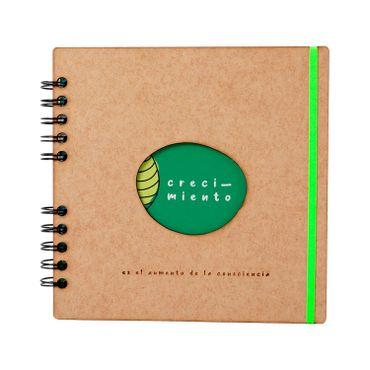 Cuaderno-Argollado-Ecologico-Cosas-de-Madera-TV0U_1