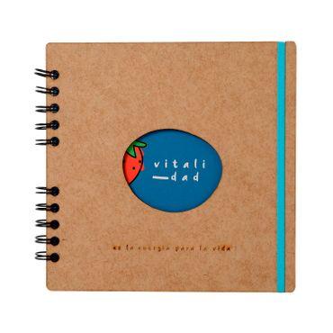 Cuaderno-Argollado-Ecologico-Cosas-de-Madera-TZ0U_1