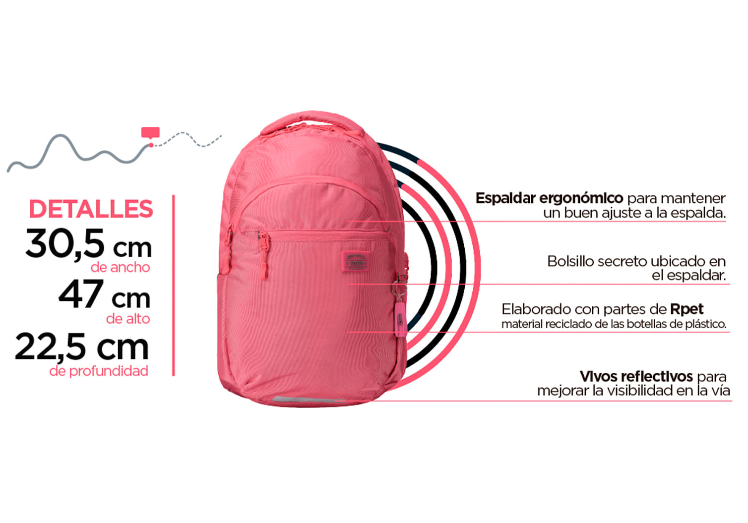 Morral Indo