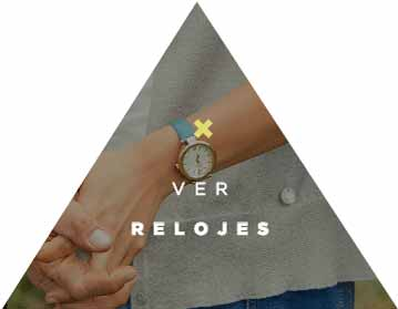 Relojes Totto